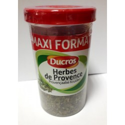 HERBES PROVENCE DUC 40G